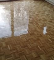 Floor Sanding & Finishing services by  professionalists in Floor Sanding Crawley