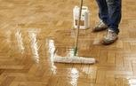 Experts in Floor Sanding & Finishing in Floor Sanding Crawley
