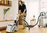 Experienced team in Floor Sanding & Finishing in Floor Sanding Crawley