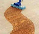 Professional Floor Sanding & Finishing in Floor Sanding Crawley